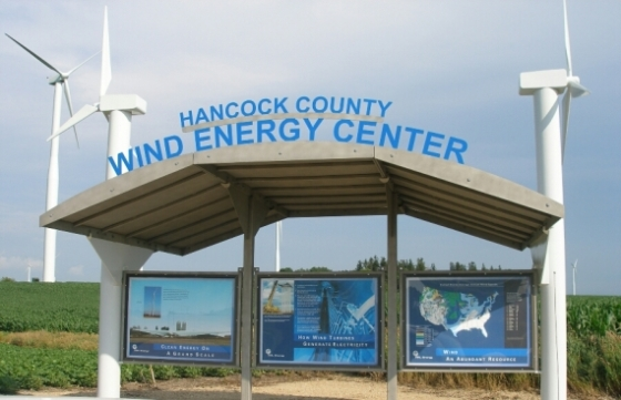 hancock-county-wind-power-center-570x368