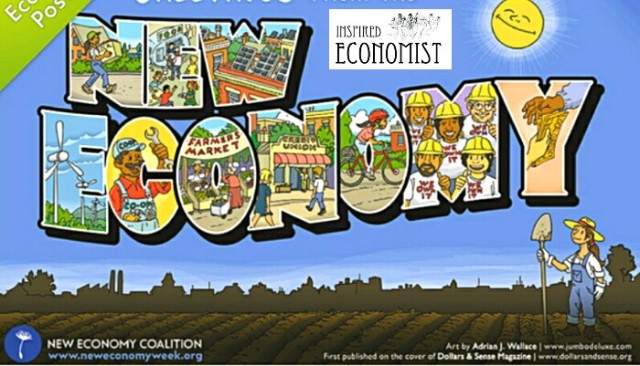 inspiredeconomist featured image