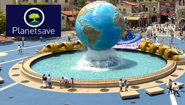 planetsave featured image