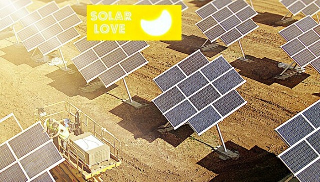 solarlove featured image