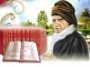 Badiuzzaman's Bridge Between Science and Religion (Part2)
