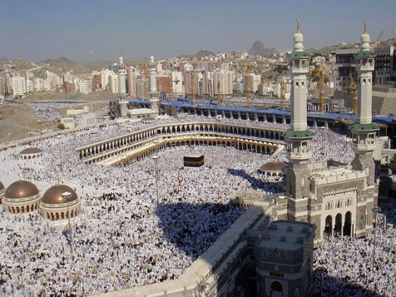 640px-Al-Haram_mosque_-_Flickr_-_Al_Jazeera_English