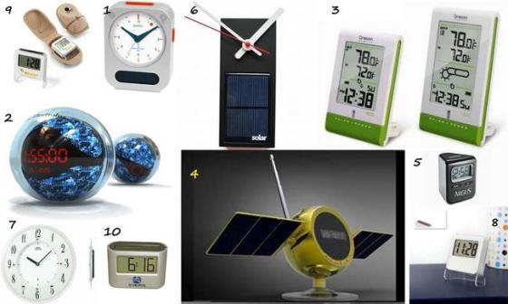 alarm-clocks-top-10