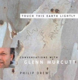 Glenn Murcutt Touch This Earth Lightly book