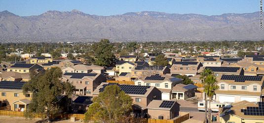 Credit: SolarCity via PV-magazine.com