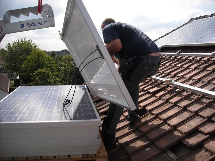 arizona solar installers